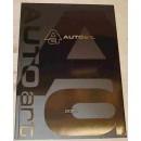 Katalog Autoart-Booklet Ed.5/2001